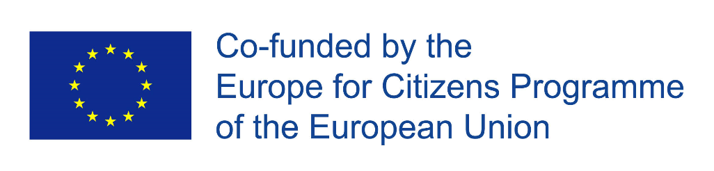 EUCitizen