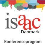 konference2017_ikon