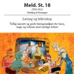 meld-st-18-laering-og-fellesskap-pics