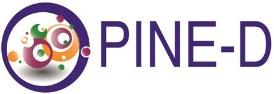 pine_d_l