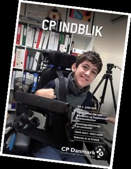 CP Indblik